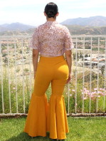 goldbellbottoms3